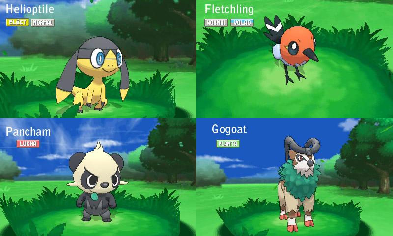 nuevos_pokemon.jpg