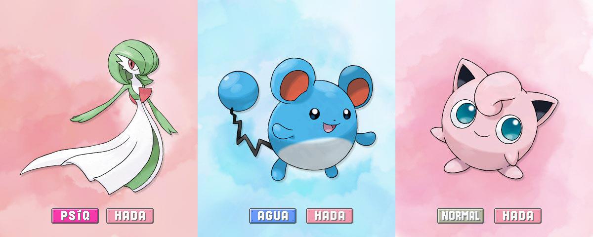 viejos_pokemon_hada.jpg