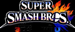 Super_Smash_Bros._for_3DS__Wii_U-300x128