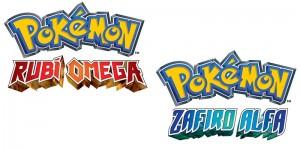 pokemon-zafiro-alfa-rubi-omega-300x150.j
