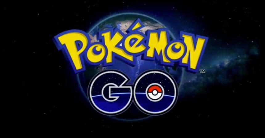 pokemon_go-860x450.jpg