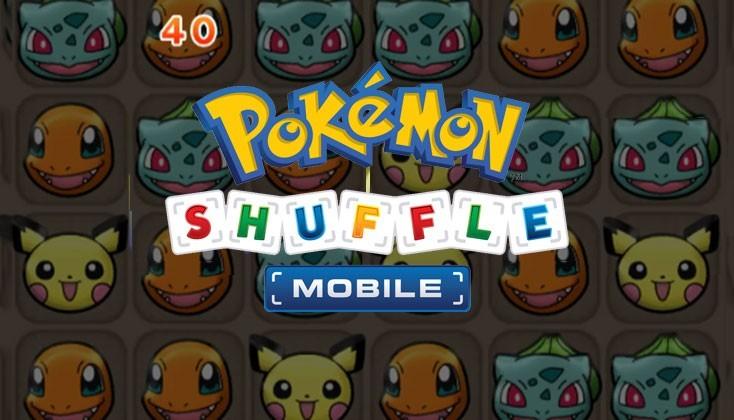 shufflemobile
