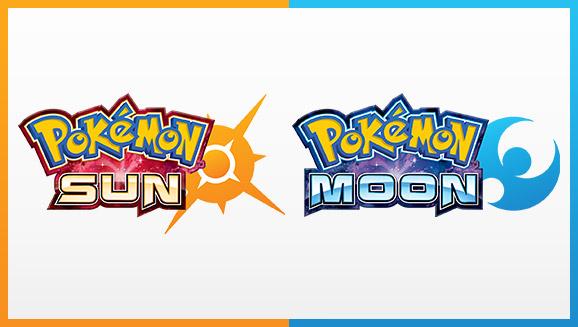www.pokeyplay.com_sun-moon