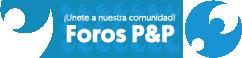 sm_pokeyplay_foros