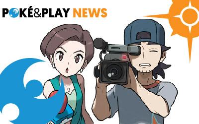 sm_pokeyplay_noticias