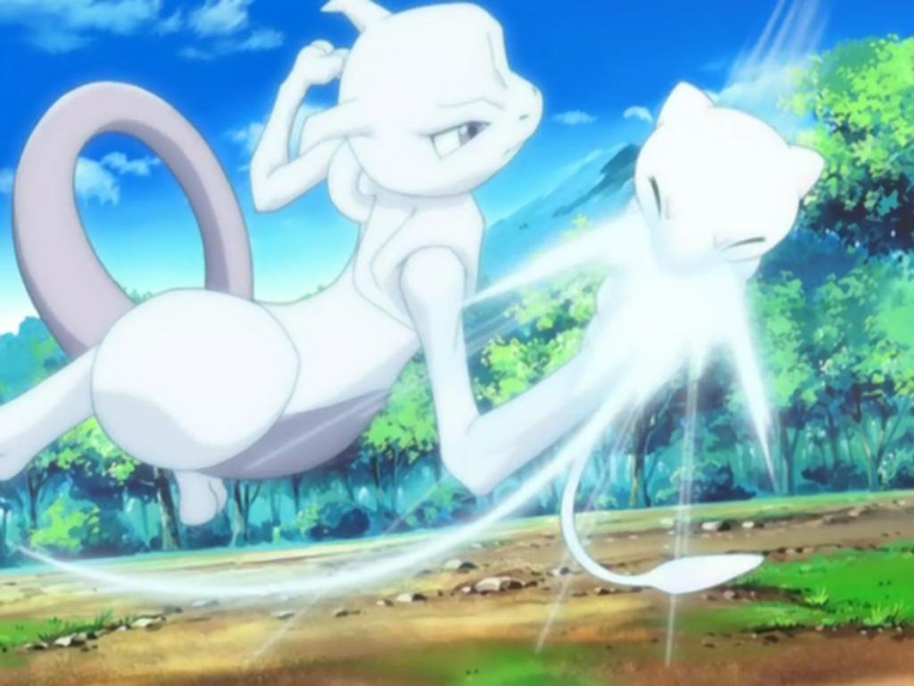 Mirage_Mewtwo_Mega_Punch