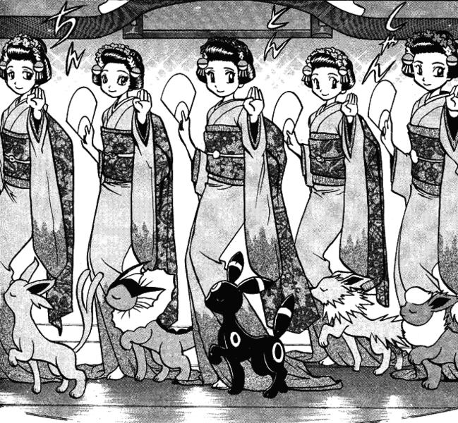 pokeyplay.com_Chicas_kimono_adventures