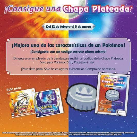pokeyplay.com_chapaplateada