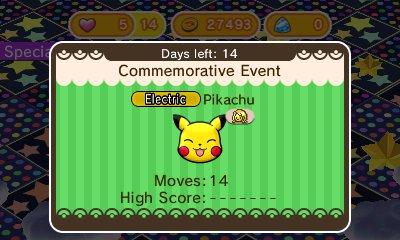 pokeyplay.com_shuffle_pikachusmileevent