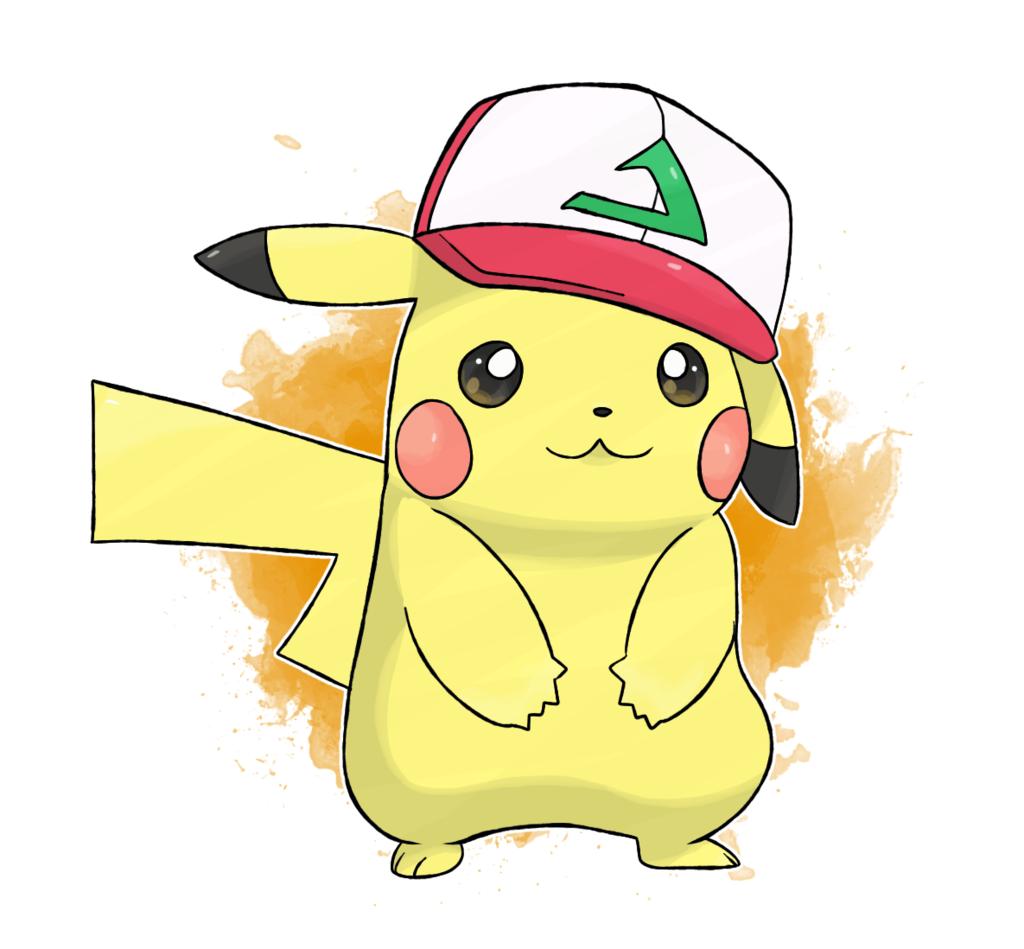 15dcb917d Noticias de Pokémon » Pokémon Sol y Luna  ¡Nuevo evento!¡Regresa el ...