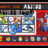 Pokemon Necross Return´s - last post by ..::The PKMN Master::..