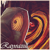 Trivias - last post by ~Rayoazul~