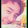Mario Kart o F-Zero? - last post by ~Xiah'