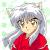 Cual es el mejor juego de Gamecube? - last post by Nahomi