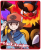 Rebatle pokemon (trucos de la rom) - last post by ~Blacktorn~