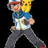 Creacion de HACKROM : Pokemon Mundo Oscuro - last post by Vestrock
