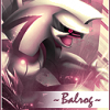 Generación favorita - last post by Balrog~