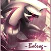 obten el poke que quieras! - last post by Balrog~