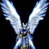~Expón tus Sprites~ - last post by §(Arcangel)§