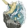 Tienes dudas acerca de Oro, Plata o Crystal? Resuelvelas aquí! - last post by Trainer_Aqua³