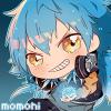 Galer�a de Arte de Momohi _... - last post by momohi