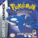 descargar pokemon rojo fuego para visual boy advance