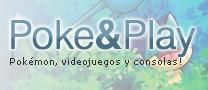 Pokemon, Juegos gratis y Consolas | Poke & Play
