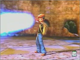 Info. Sobre Pokemon Battle Revolution, Diamante y perla N06_1107_pbrvid4